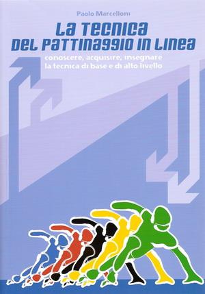 2006_03_cover.jpg